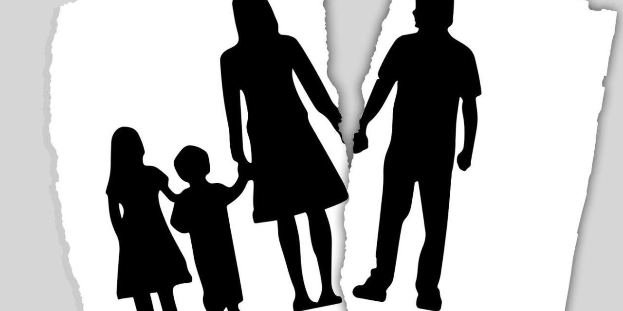 Detektivkosten: Zweite Chance für gehörnte Ehepartner