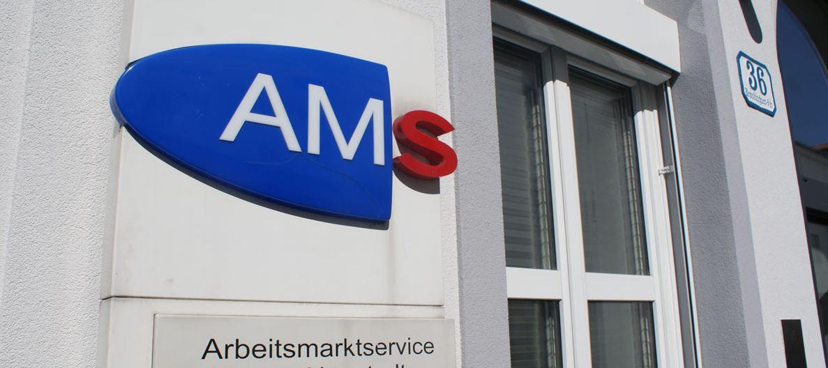 AMS sperrt Impf-Verweigerern das Arbeitslosengeld!